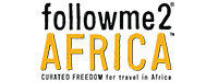 Followme2Africa