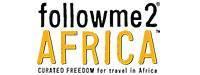 Followme2Africa