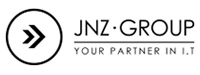 JNZ Group