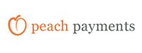 Peach Payments